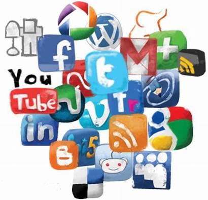 Social Strategy Dynamic Cluster Pr Community