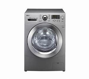 Lg Washing Machine Serial Number