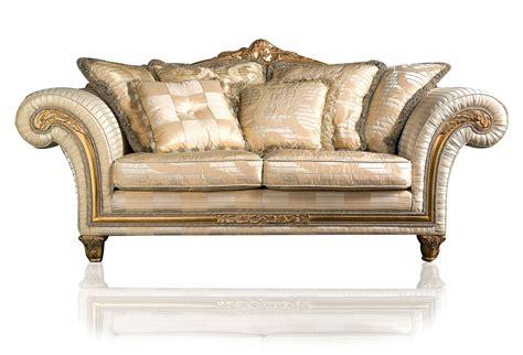 Sofa Furniture Design Considerations Home Interior