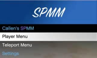 Download gta v online mod menu's, we have all cracked gta v mod menu for free download available, download gta v online hack for free. Callen's GTA V - Savegame Manager - GTA5-Mods.com