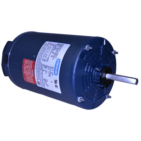 Replacement Electric Motors by 18 Quot Aerotech Replacement Motor 103600 Agri Sales Inc