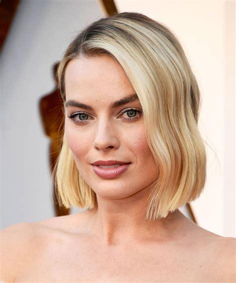 medium length hairstyles haircuts instylecom