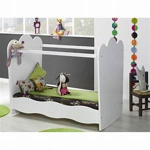 kroumanoff lit plexi 60 x 120 cm linea blanc achat With affiche chambre bébé avec chambre de culture 60 x 60