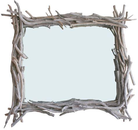 miroir avec lumiere miroir lumiere sur enperdresonlapin