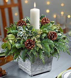fresh small c designs plus de 1000 id 233 es 224 propos de navidad decoraci 211 n sur