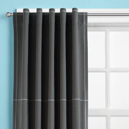 charcoal grey valance curtains 2017 2018 best cars reviews