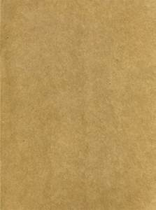Recycled Paper Texture 01 by XiuLanStock on DeviantArt