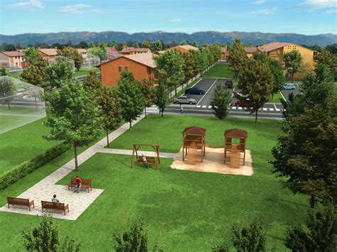 Ufficio Tributi Pavia - ici dovuta sulle aree destinate a verde pubblico