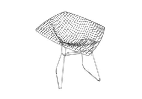 chaise bertoia knoll bertoia chair knoll milia shop