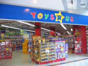 kitchen collection store locator file toys r us sg jpg