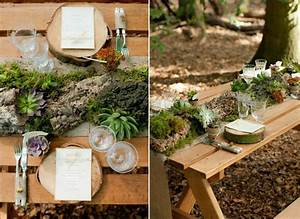 Nature Themed Wedding Centerpieces Choice Image - Wedding