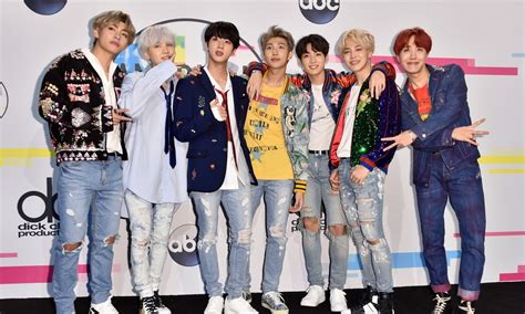 Why Isn't Bts At The 2018 Olympic Closing Ceremony? The Band's Fans Are Seriously Bummed