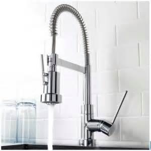 pegasus faucets