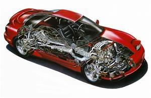Carthrottle Asks  Supra Turbo  Vr