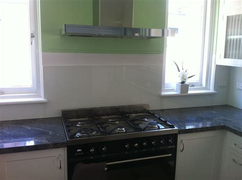 Glass Splashbacks Perth, Kitchen Splashbacks, Samples