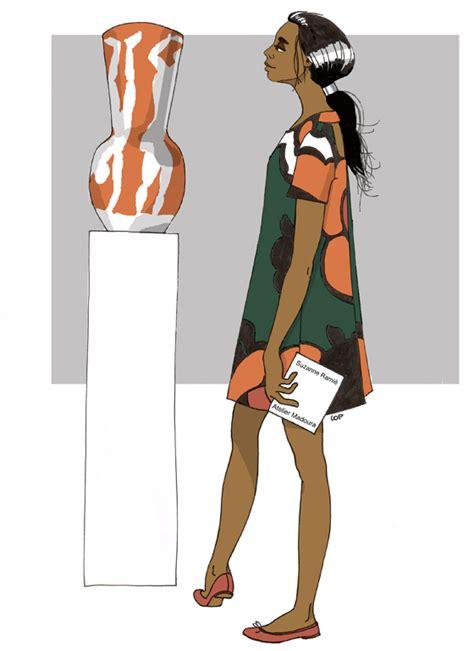 tara jarmon siege accro de la mode page 8