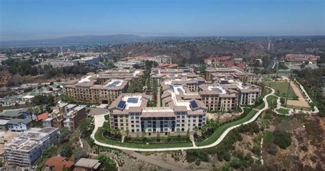 Apartments For Sale In San Diego Mission Valley by Luxury Apartments San Diego Pacific Ridge Apartments