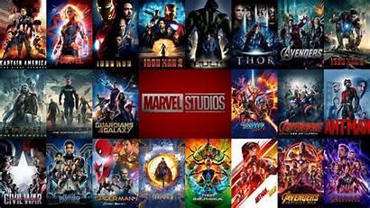 Infinity Saga Want Mcu Depression Stan Lee