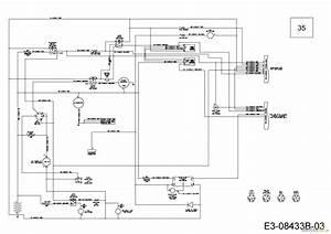 Massey Ferguson Tractor Parts Diagram For 231