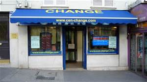 Bureau De Change Contact CEN Bureau De Change Paris
