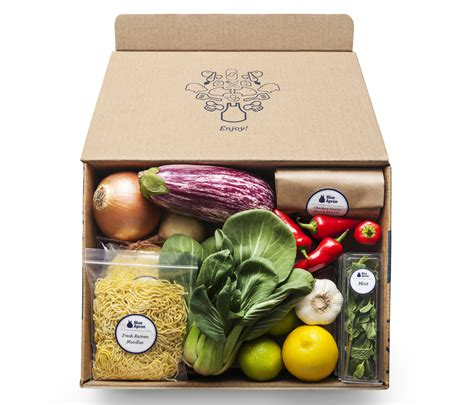 cuisine box meal kit delivery company blue apron cutting 1 270 as