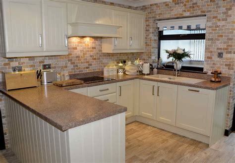 style of kitchen design kitchens cockermouth kitchen co 5916