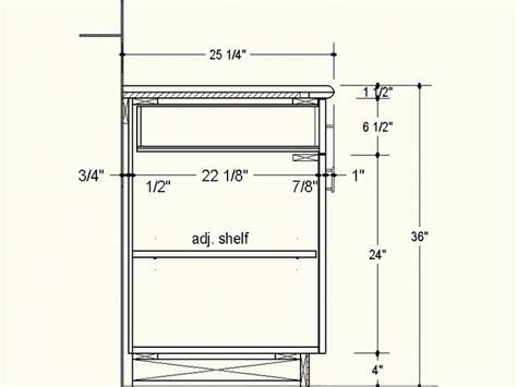 standard cabinet door sizes creative kitchen cabinet door styles vangviet interior
