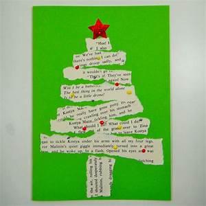 Weihnachtskekse Schnell Gemacht : weihnachtskarte weihnachtskarte diy basteln selbst ~ Lizthompson.info Haus und Dekorationen
