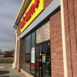 Bulk Barn Locations Calgary by Bulk Barn Do It Yourself Food 9250 Mcleod Trail Se
