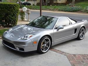 Related Keywords & Suggestions for 2003 Nsx