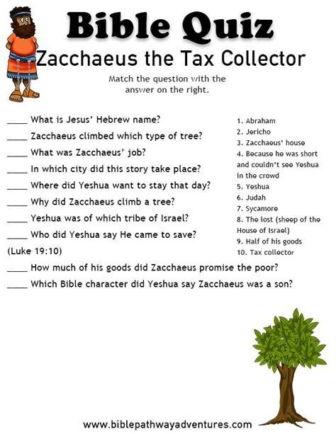 best 25 zacchaeus ideas on church crafts