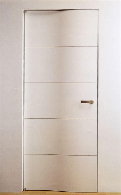 simple door designs door simple design 187 design and ideas
