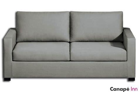 canape pliant pouf lit ikea canape pouf 100 images fauteuil lit