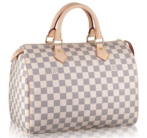 world    popular designer bags cost      purseblog