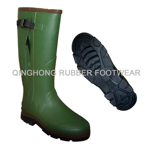 Rubber Boot Hs Code by China Rubber Wellington Boots China Rubber Boots Rubber