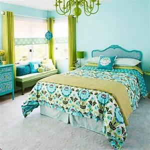 Schlafzimmer gr n gestalten inspiration for Schlafzimmer in grün gestalten
