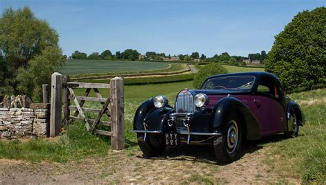 1 offers for classic bugatti type 57 for sale and other classic cars on classic trader. 1938 Bugatti Type 57 Atalante Coupé by Gangloff - for sale at The Classic Motor Hub