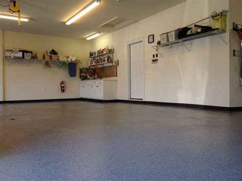 epoxy flooring virginia vinyl chip epoxy floor epoxy garage floor epoxy coating decorative concrete of virginia va