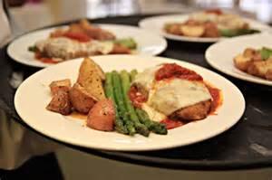 wedding dinner ideas wedding cuisine