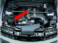 What does the BMW secondary air pump do? BIMMERtipscom