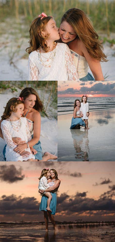 St Pete Beach Treasure Island Three Generations Beach