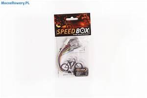 Speedbox 2 Yamaha : speedbox 2 yamaha pw se nowy chip roweru elektrycznego ~ Kayakingforconservation.com Haus und Dekorationen