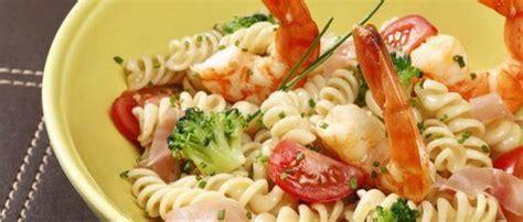 plats facile à cuisiner petits plats faciles à cuisiner