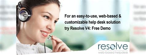 help desk solutions pillar solutions
