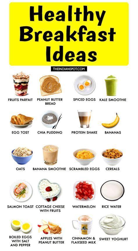 read message rochesterrrcom diet plan  picky eaters
