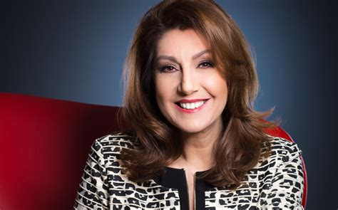 Jane Mcdonald - Jane McDonald left fearing for her safety ...