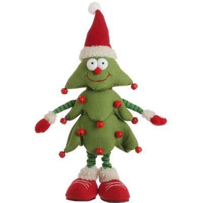 animated christmas tree hats raz animated musical tree hats trendy tree decor inspiration