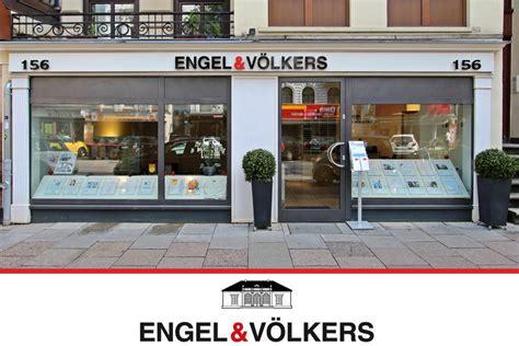 Haus Kaufen Hamburg Engel Und Völkers by Engel V 246 Lkers Eimsb 252 Ttel Immobilien In Eimsb 252 Ttel