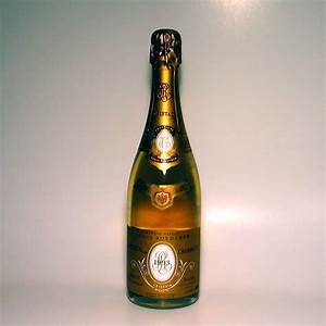 File:Louis Roederer Cristal Champagne.jpg - Wikipedia