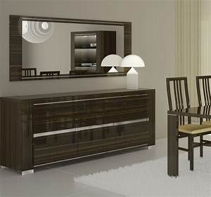 Dining Room Set With Buffet Table Ikea Nice Formal Rom